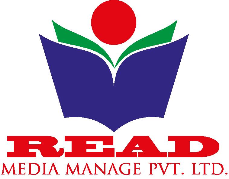 Read Media Logo